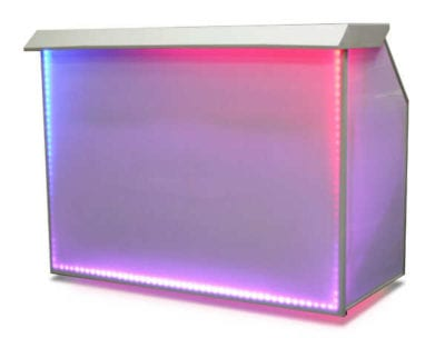 portable-LED-bar